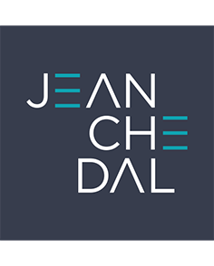 Jean Chedal